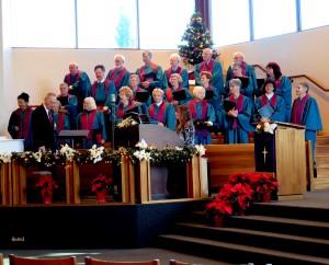 SUM Choir all 012-4-B (1800 pix width) 12-15-13 copy