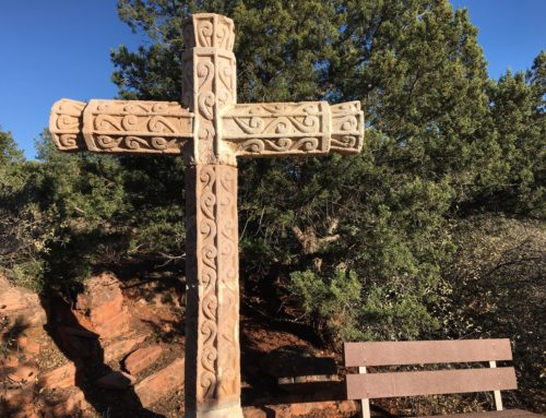 Sedona UMC Weekend Events will keep you busy.