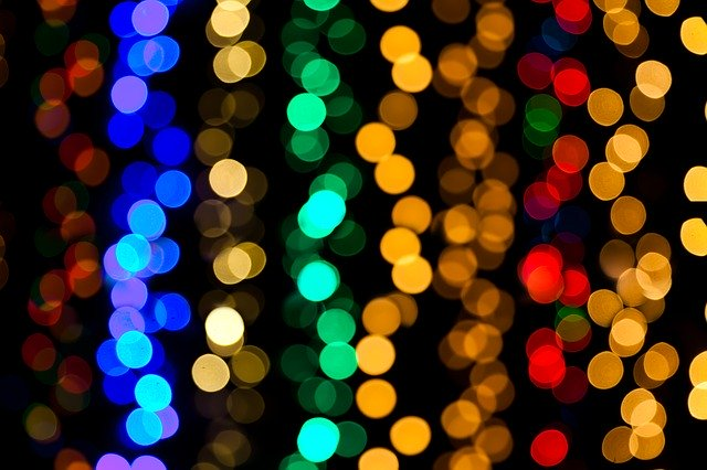 An Awesome Weekend of Christmas Events at Sedona UMC