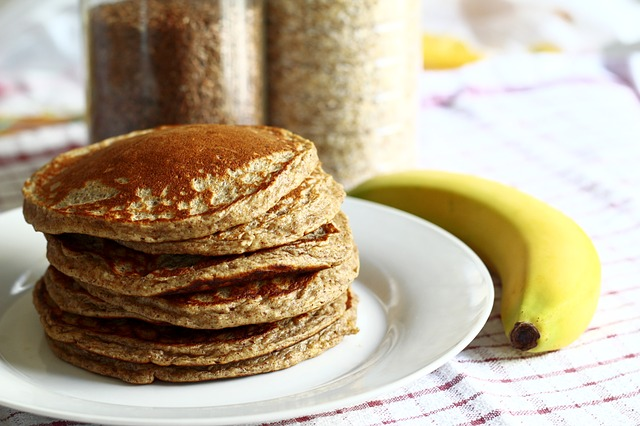 Shrove Tuesday Pancakes and Ash Wednesday Service